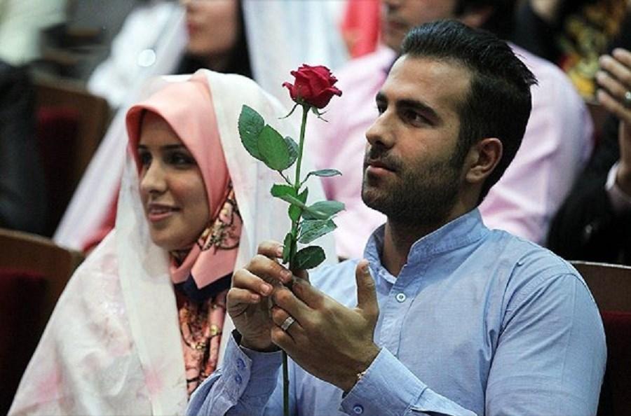 اعطای تسهیلات ۵۰ میلیون تومانی به زوجهای دانشجو