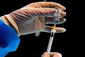 تصویر  برنامه وزارت بهداشت برای آغاز تزریق دوز سوم واکسن کرونا