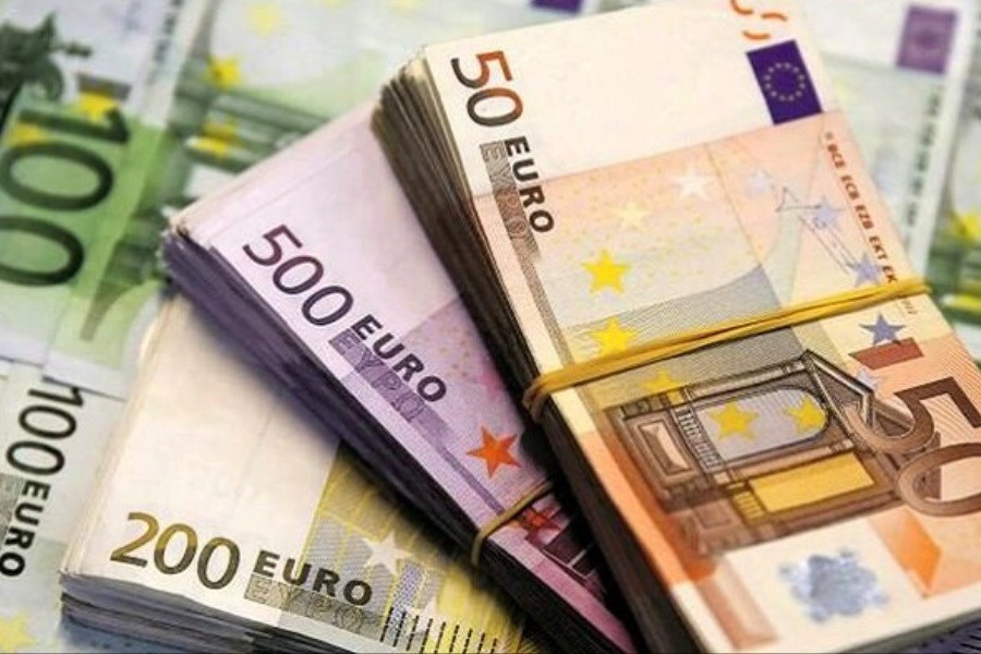 26 ارز بین بانکی تقویت شد