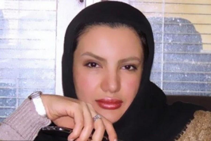 بازگشت چهره جنجالی سازمان سینمایی دولت روحانی