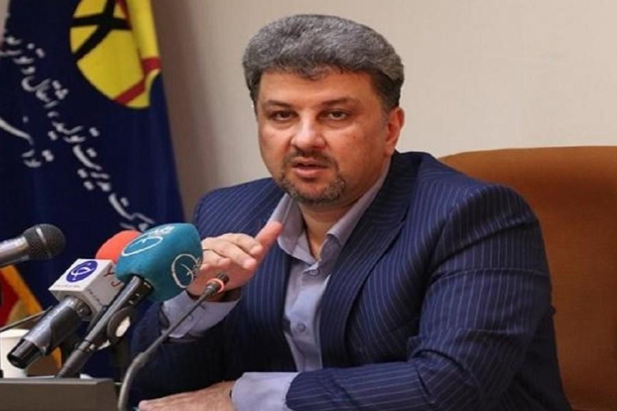 آغاز مجدد قطع برق در استان تهران