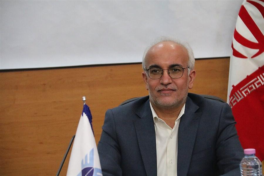 دانشگاه آزاد یزد متحول می شود / سند تحول رو نمایی شد