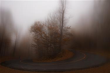 تصویر نمونه هایی از عکاسی لنداسکیپ